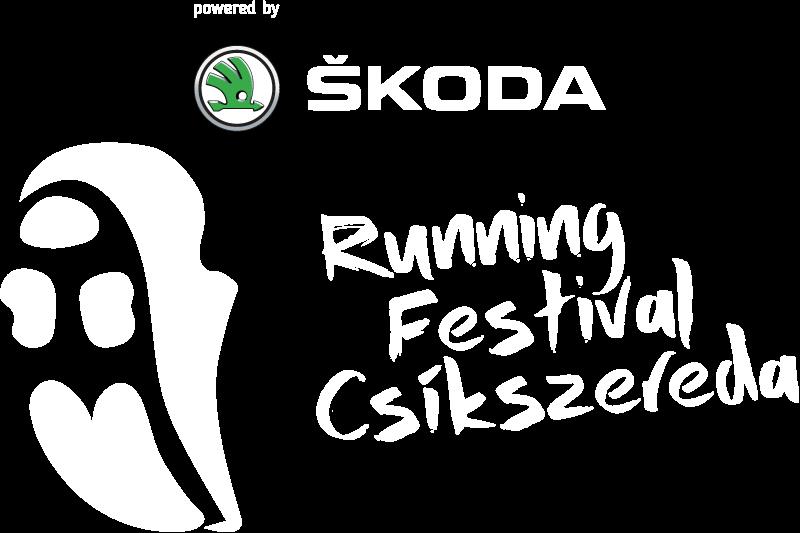 Running Festival Csíkszereda